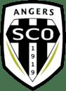 Mercato OM : Le départ de Milik pour la Juventus confirmé