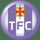 Logo_Toulouse_FC