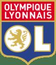 Olympique_lyonnais
