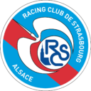 Racing_Club_de_Strasbourg_Alsace_logo