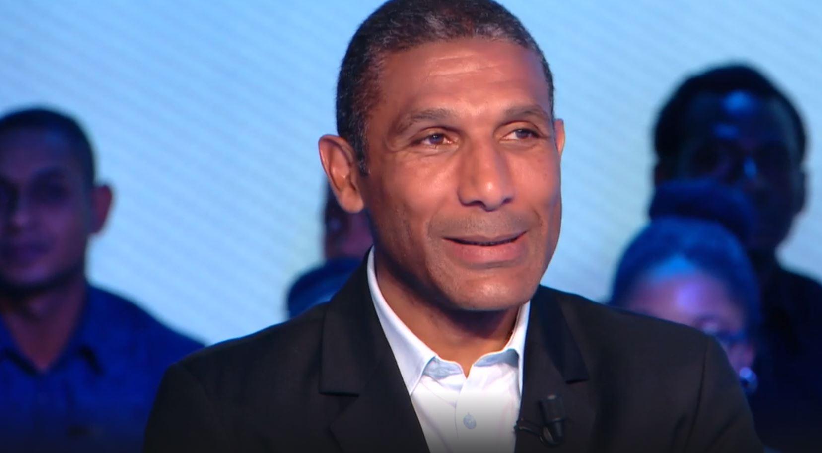 Mercato : Ex-OM : Officiel ! Franck Passi nouvel entraîneur de Niort