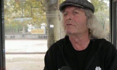 OM - Thauvin critiqué, René Malleville garde le meilleur
