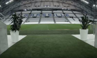"""Hervé Bercane : """"Strasbourg, ça va être le premier match avec une grosse pression"""""""