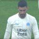 Deux matchs de suspension pour Alvaro, l'OM prend 75 000€ d'amende