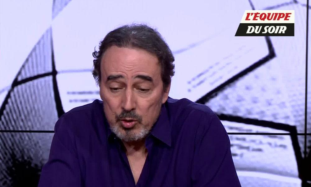 L1 - Recours ratés pour l'OL, Amiens et Toulouse, Didier Roustan déçu