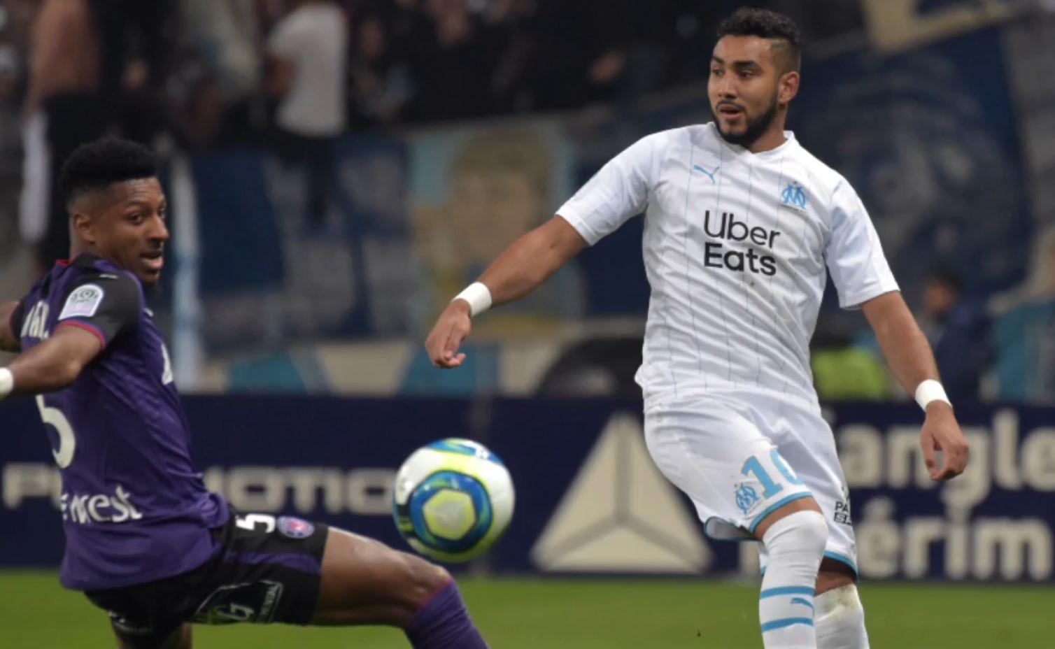 """Jean-Charles De Bono : """"Payet doit se mettre à la disposition du club et de l'équipe pour gagner en régularité"""""""