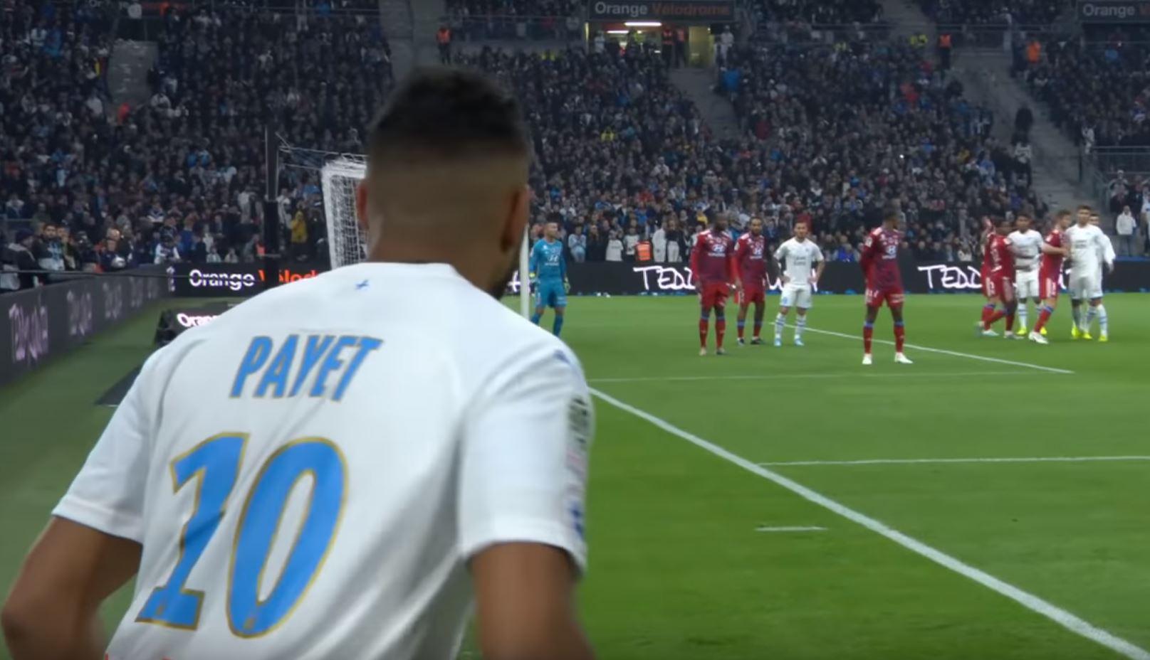 """Elie Baup : """"Payet n'aura pas toujours Rudi Garcia sur le banc d'en face pour le motiver"""""""
