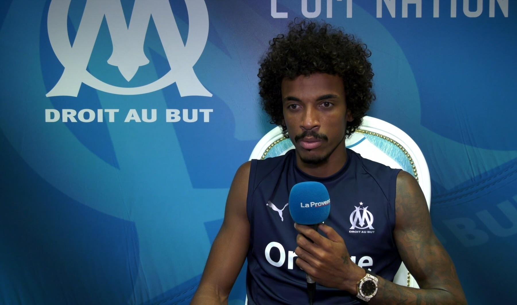 """OM - Daniel Riolo : """"Marseille avait un gros problème avec Luiz Gustavo et Kevin Strootman"""""""