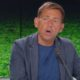OM - Daniel Riolo crie au scandale si Marseille ne va pas en C1