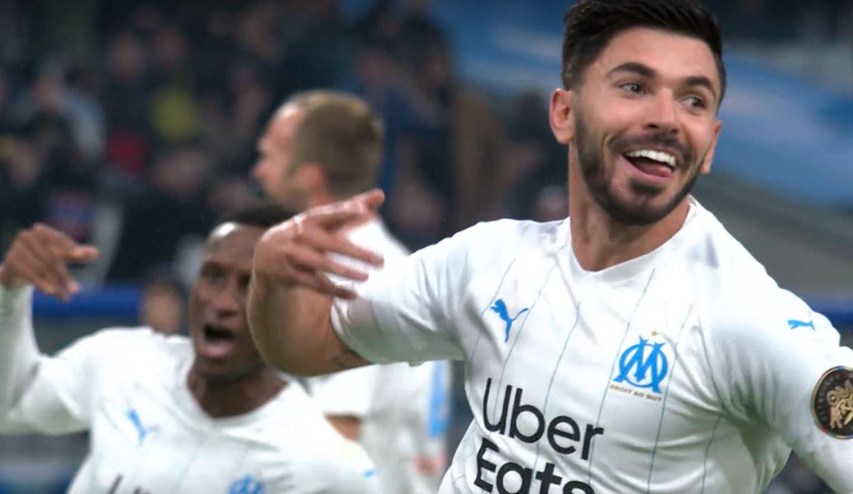 Metz/OM - En cas de défaite à Metz, le PSG serait champion d'automne