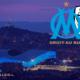 OM/Angers - Le résumé vidéo et les buts marseillais