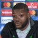 Mercato : Annoncé à l'OM, Olivier Ntcham proche de la Premier League ?