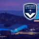 Bordeaux/OM - Le résumé vidéo et les buts marseillais