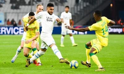 OM - Il balance, à Marseille les salaires ne correspondent pas aux niveaux des joueurs