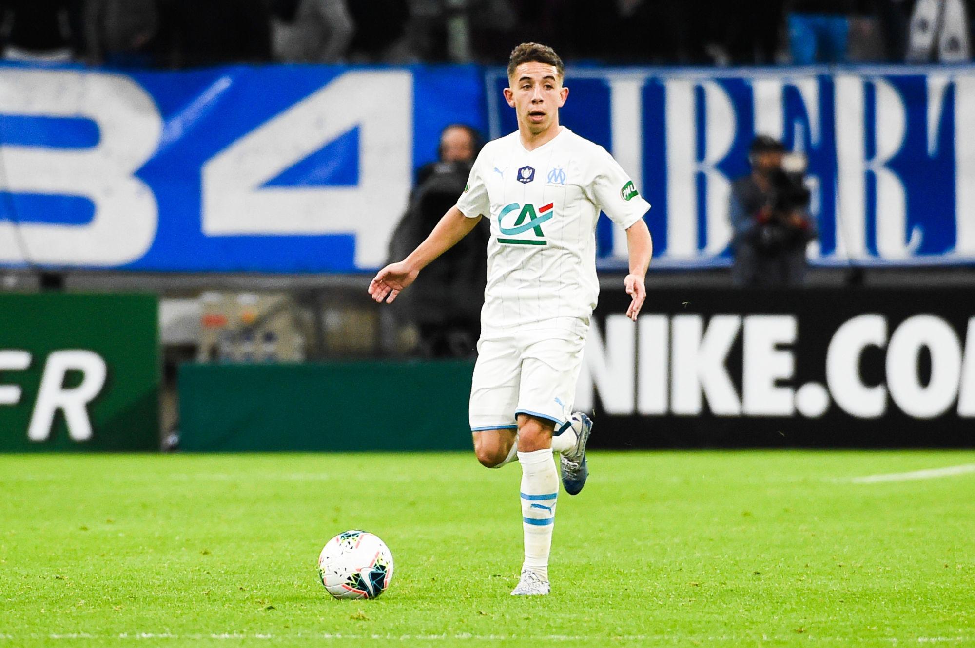 OM - Maxime Lopez pas une priorité du FC Séville ? La raison peut surprendre