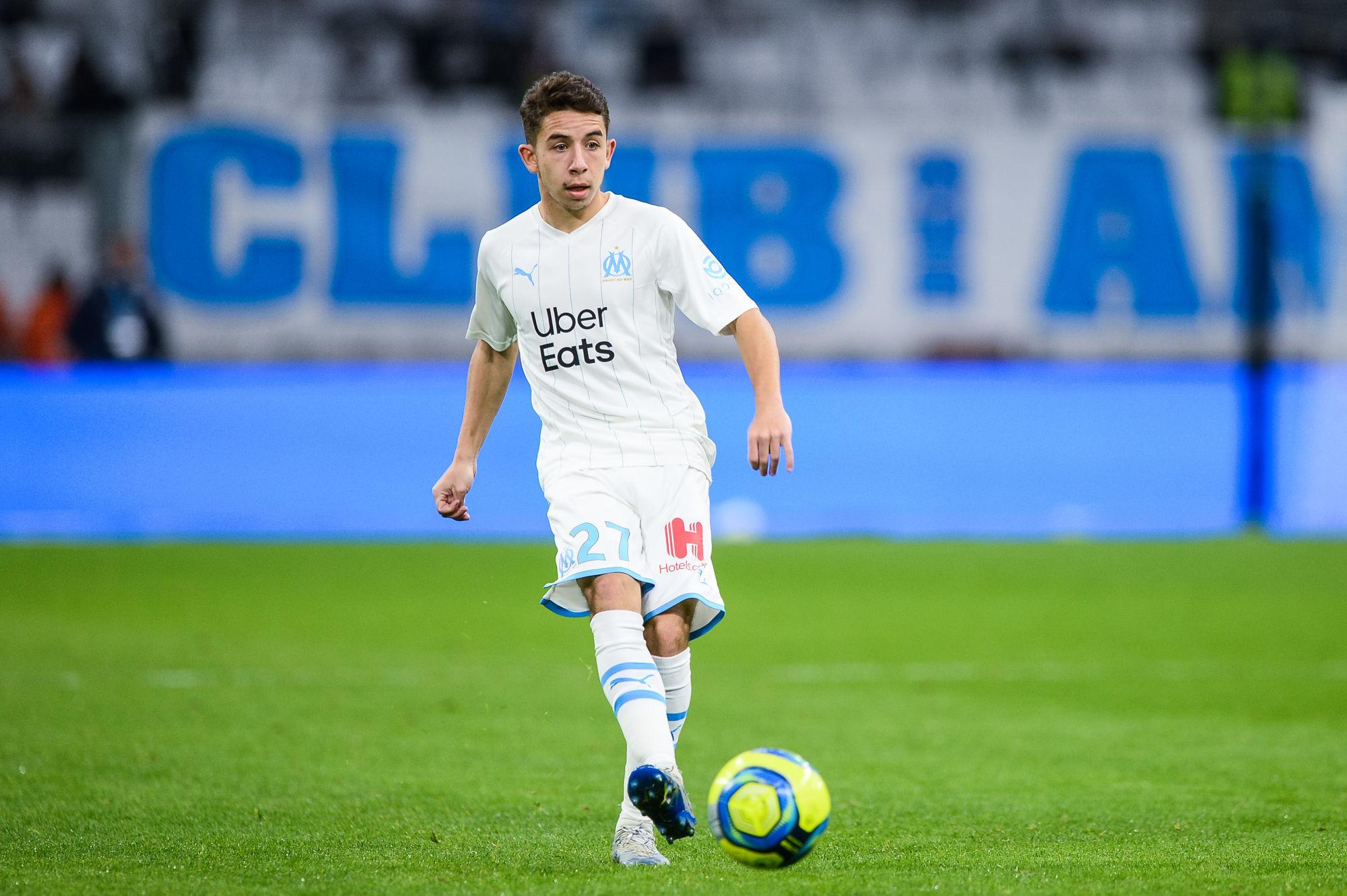 Mercato OM : Tout s'accélère pour Maxime Lopez au FC Séville