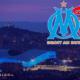 OM/Nîmes - Le résumé vidéo et buts de la rencontre
