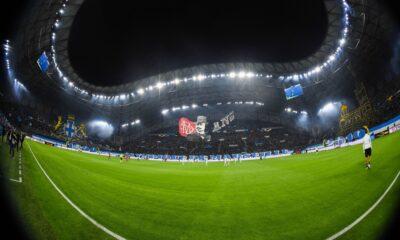 OM - La mairie pourrait vendre le stade Vélodrome
