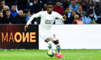 Mercato OM : Un club de Liga sur Bouna Sarr ? Son prix dévoilé