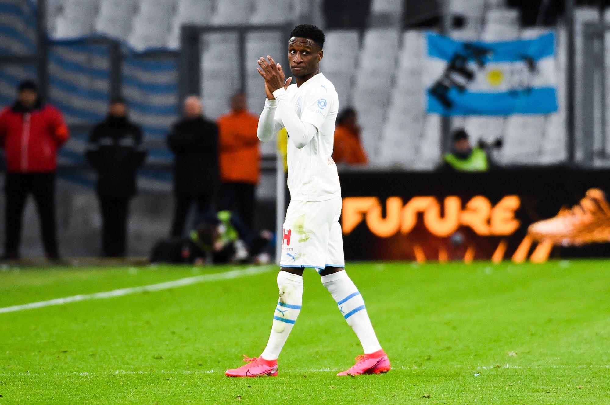 Mercato OM : Deux grands clubs européens s'intéressent à Bouna Sarr