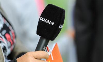 L1 - Pour Daniel Riolo, c'est la faute de Canal+ si la saison n'a pas repris