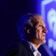 Ex-OM : Didier Deschamps s'oppose à Jean-Michel Aulas