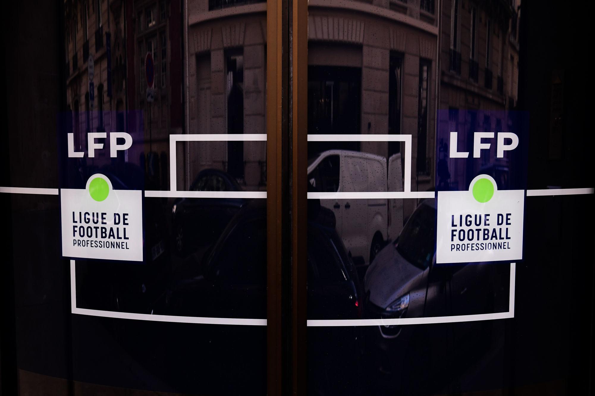L1 - La LFP instaure une nouvelle règle importante
