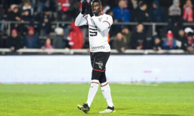 Mercato OM : McCourt dévoile sa condition pour recruter Mbaye Niang