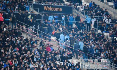 L1 - Christophe Castaner estime que les supporters ne sont pas des imbéciles