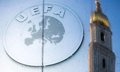 OM - L'UEFA évoque une qualification au mérite, Marseille recalé ?