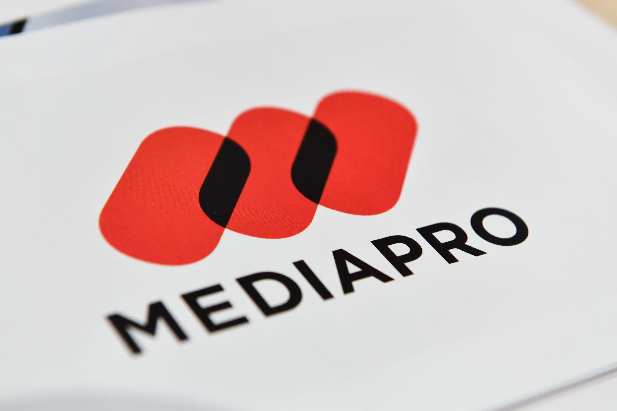 """TV - Mediapro s'associe à TF1 et se nommera """"Téléfoot"""""""