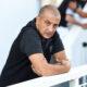 OM - Vente du club, Boudjellal s'attaque encore à Jacques-Henri Eyraud