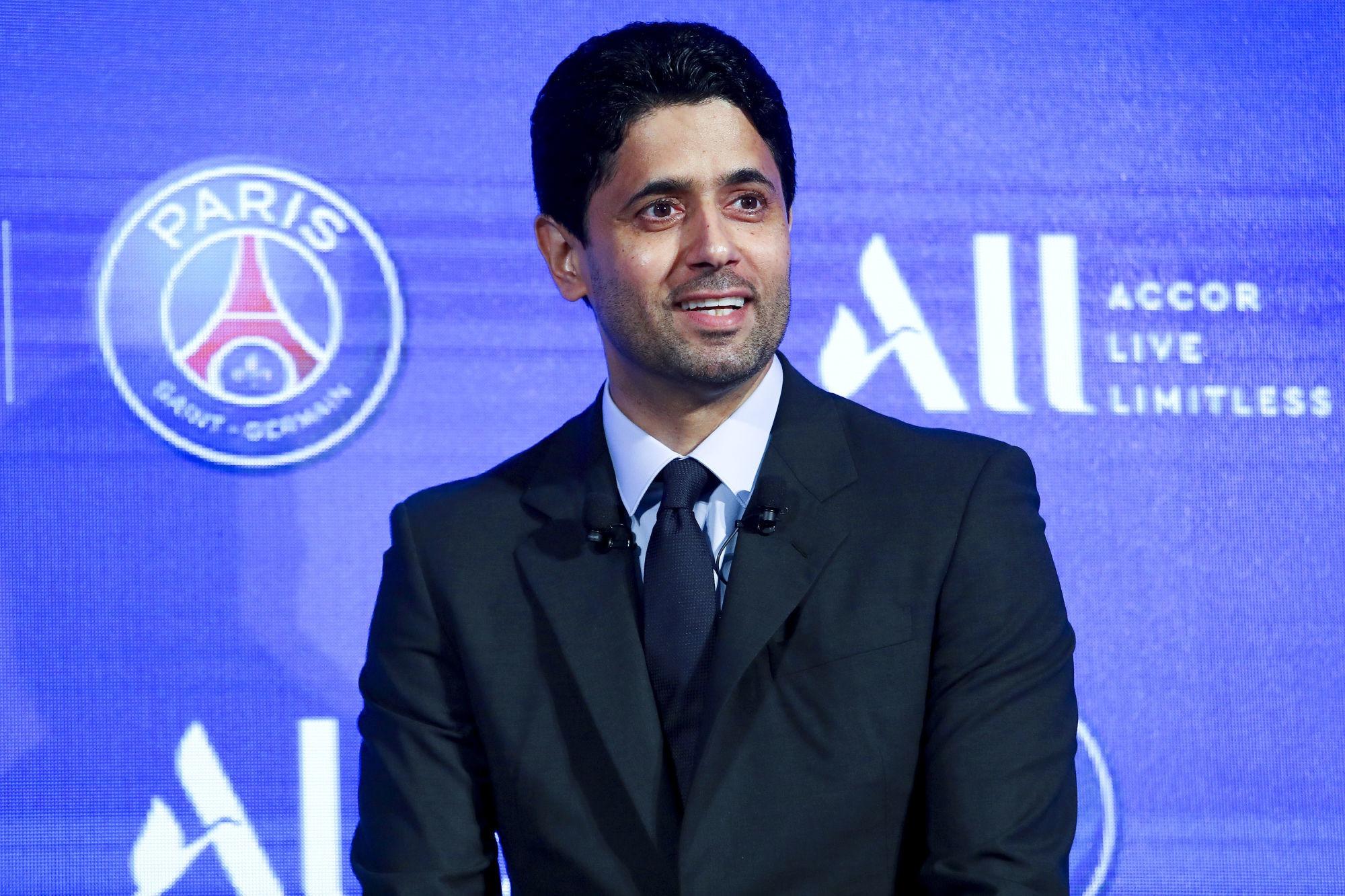 OM - Vente du club, le Qatar opposé à un rachat de Boudjellal