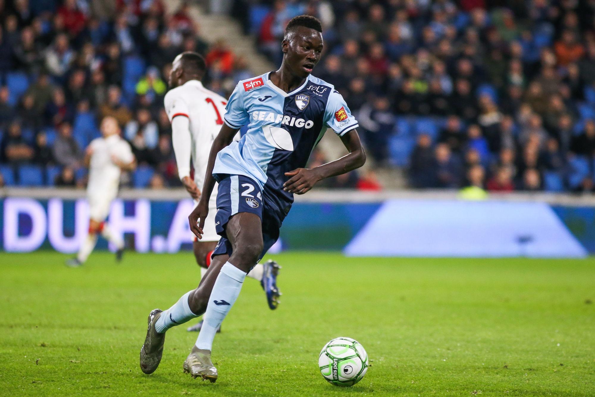 Mercato OM : Marseille réalise un gros coup pour pas grand chose