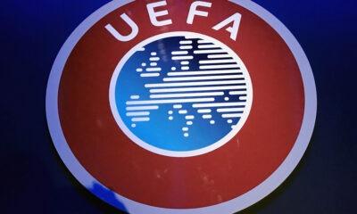 UEFA - Le fair-play financier doit être revu selon le président du Bayern