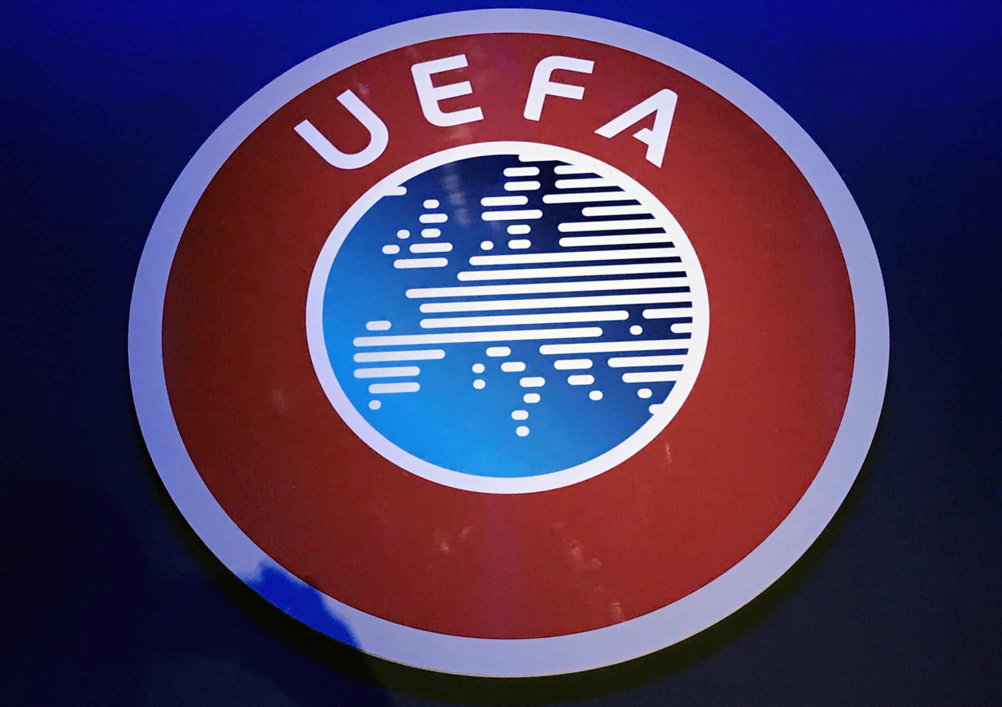LdC - La solution de l'UEFA priverait l'OM de jouer la Ligue des Champions