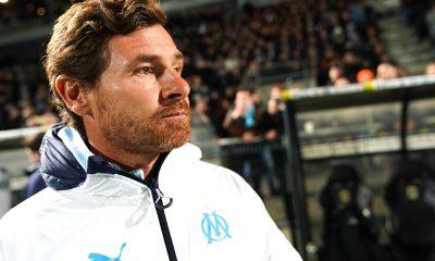 OM - Olivier Pickeu tout près de Marseille, Villas-Boas n'y est pour rien