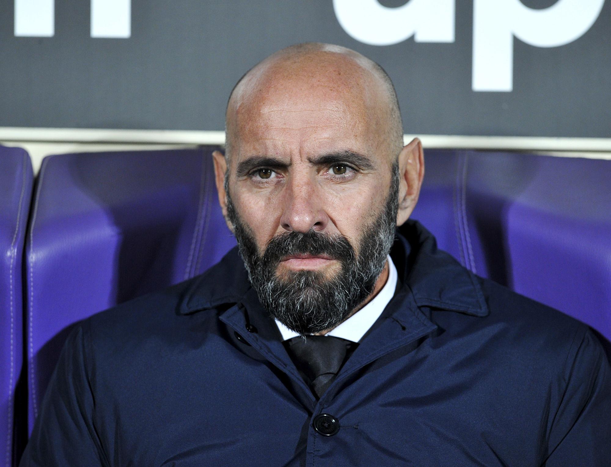 Mercato OM : Le FC Séville veut profiter de la crise à l'OM pour récupérer des joueurs