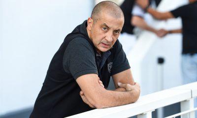 OM - Vente du club, Mourad Boudjellal dézingue Eyraud