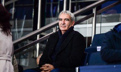 OM - Raymond Domenech ne veut pas s'emballer pour Payet