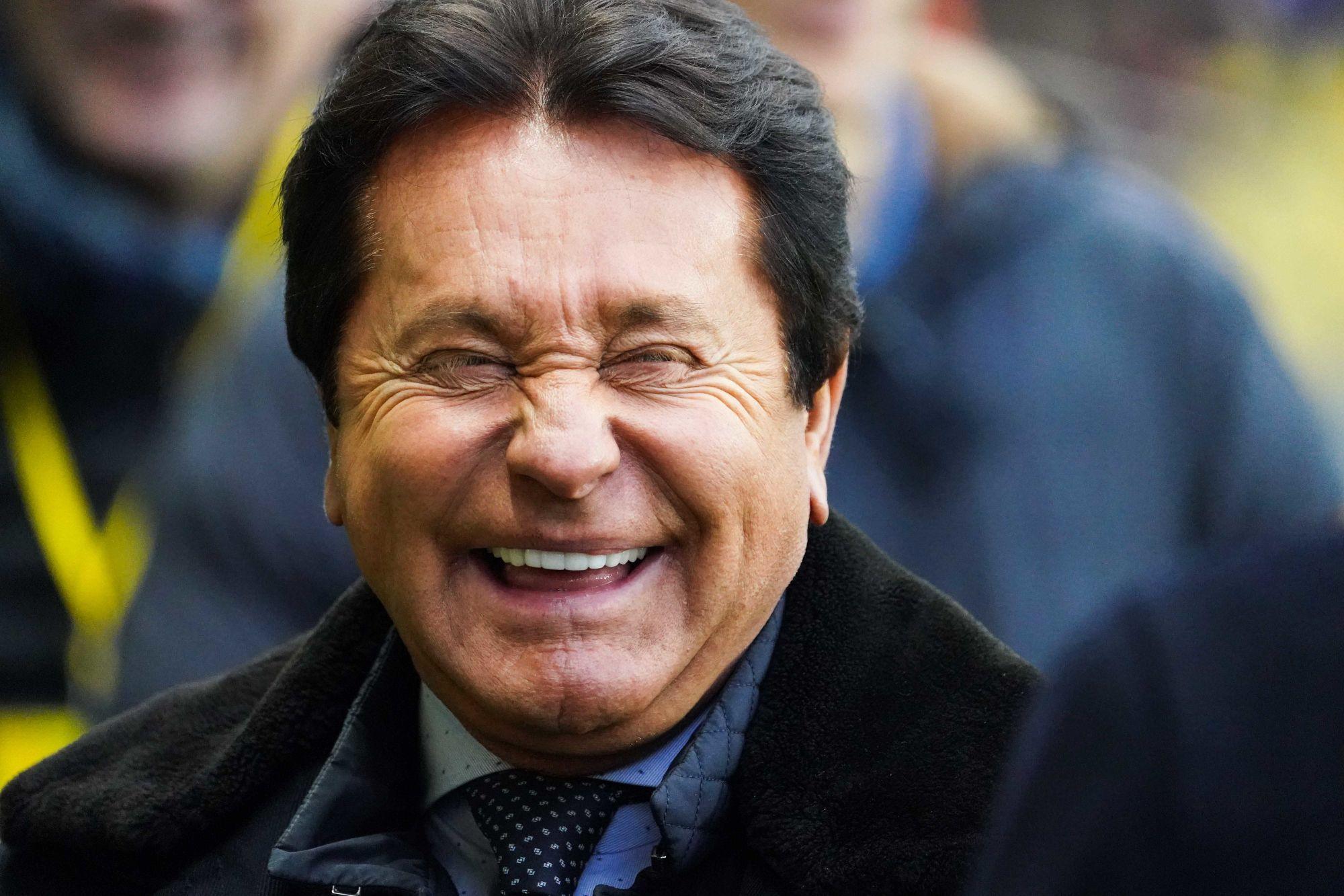 OM - La qualification en C1 de Marseille va rapporter 2M€ à Nantes