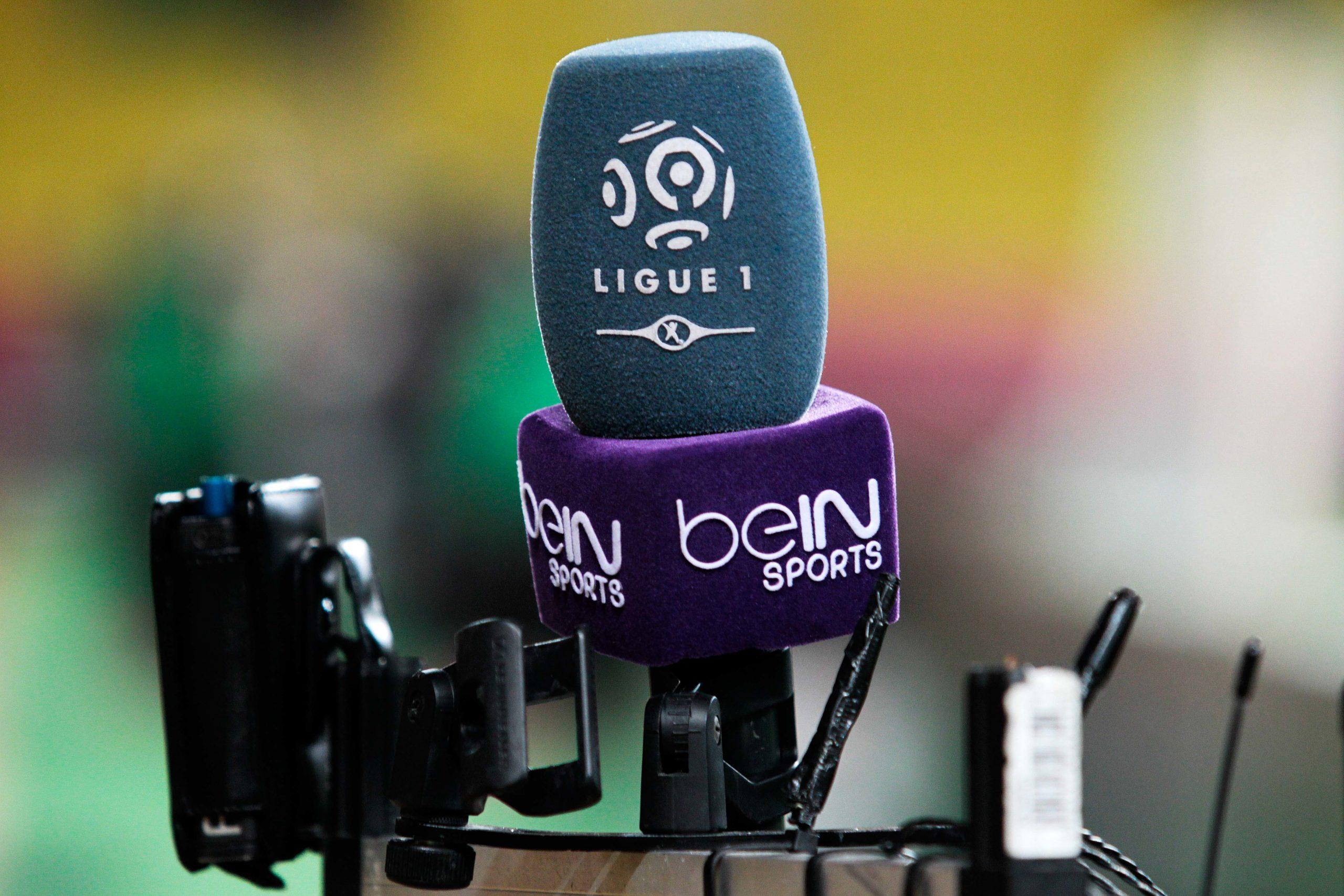 TV - beIN Sports va aussi rendre son lot à la LFP