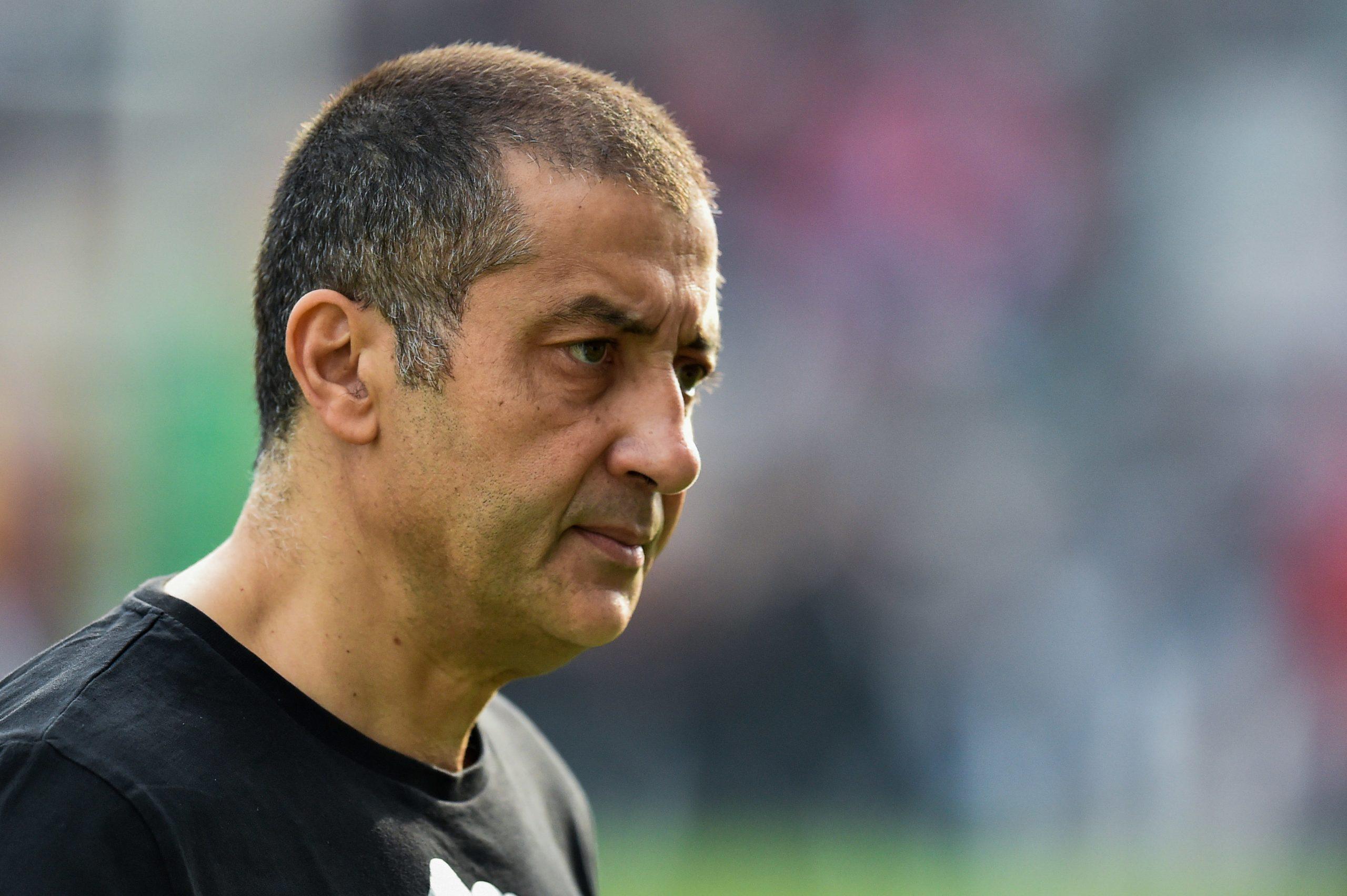 OM - Boudjellal joue double jeu, Toulon l'a en travers de la gorge