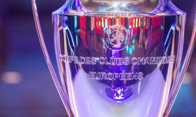 SuperLeague - La Premier League ne rigole pas avec les clubs anglais