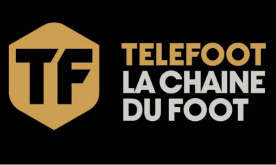 TV - Cheyrou, Zubizarreta, Ravanelli, on connait leurs rôles sur Téléfoot