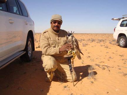 OM - Ajroudi donne des détails sur les moyens disponibles pour un rachat