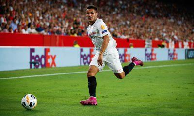 Mercato OM : Rony Lopes se dirige vers l'OGC Nice ?