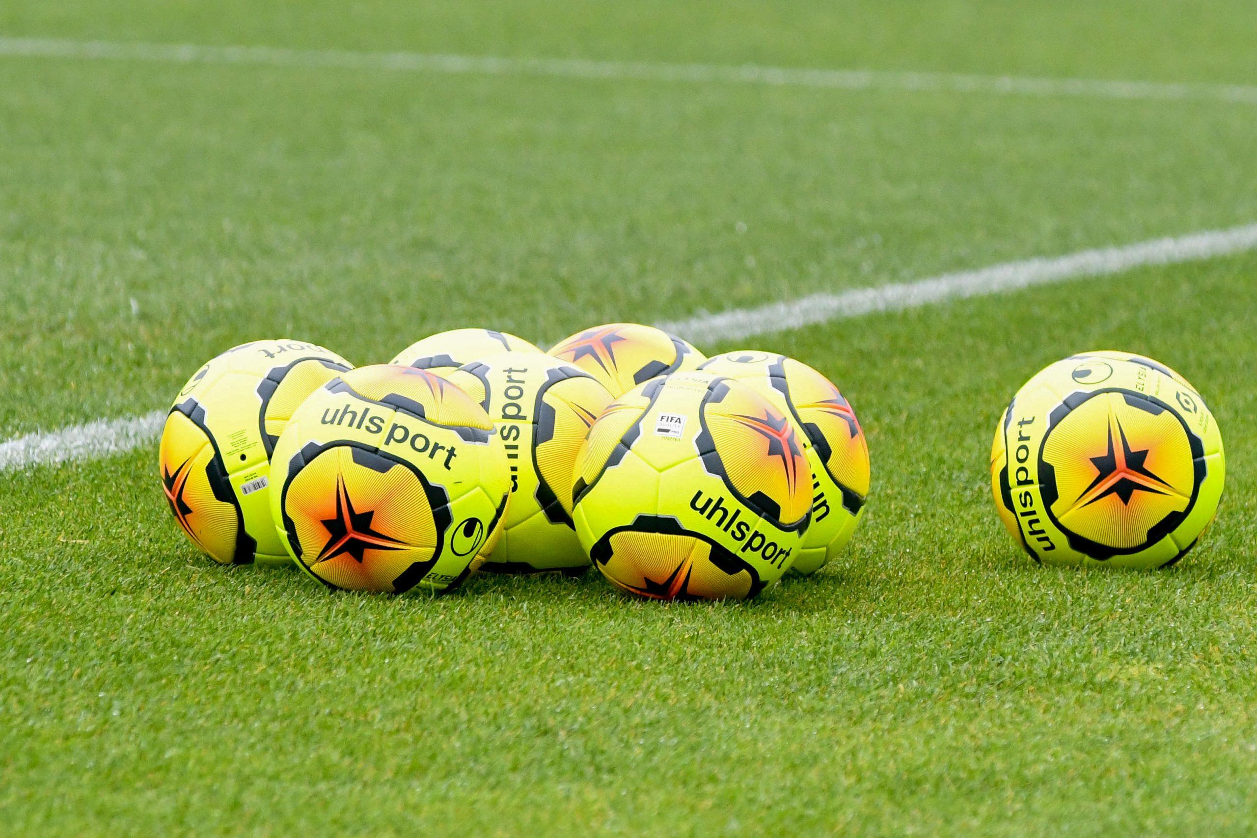 L1 - Il y aura bien 18 clubs au lieu de 20 lors de la saison 2023-2024