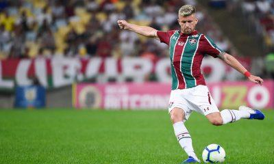 Mercato OM : Un club de L1 fait une offre pour cette piste de l'OM