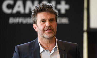 TV - Canal+ est toujours dans le coup selon Hervé Mathoux